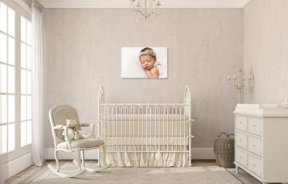 babyroomwall.jpg