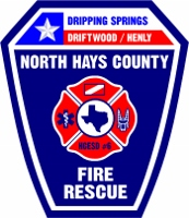 North Hays County Fire/Rescue
