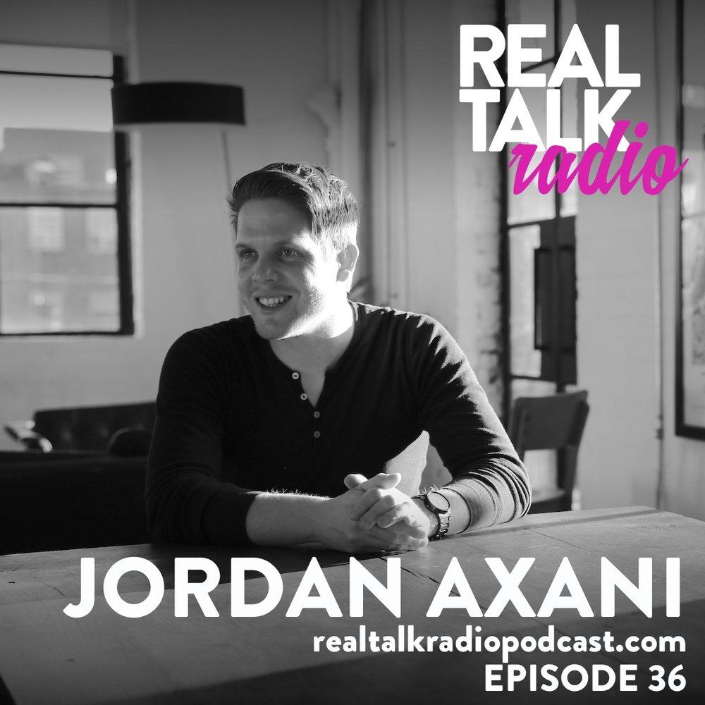 36-Jordan-Axani-1.jpg