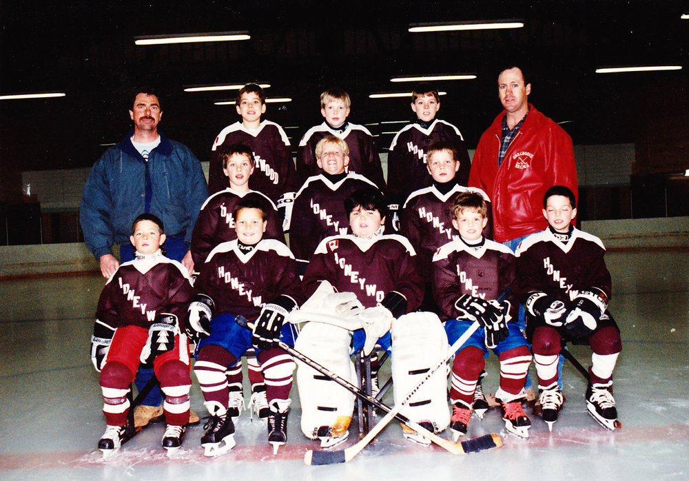 Honeywood Hockey 1995-96.jpg