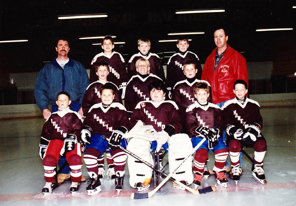 Honeywood Hockey 1995-96.jpg