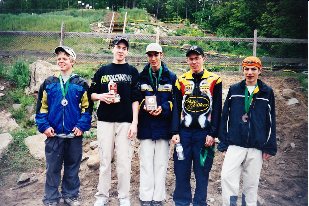 School MTB Racing Team.jpg