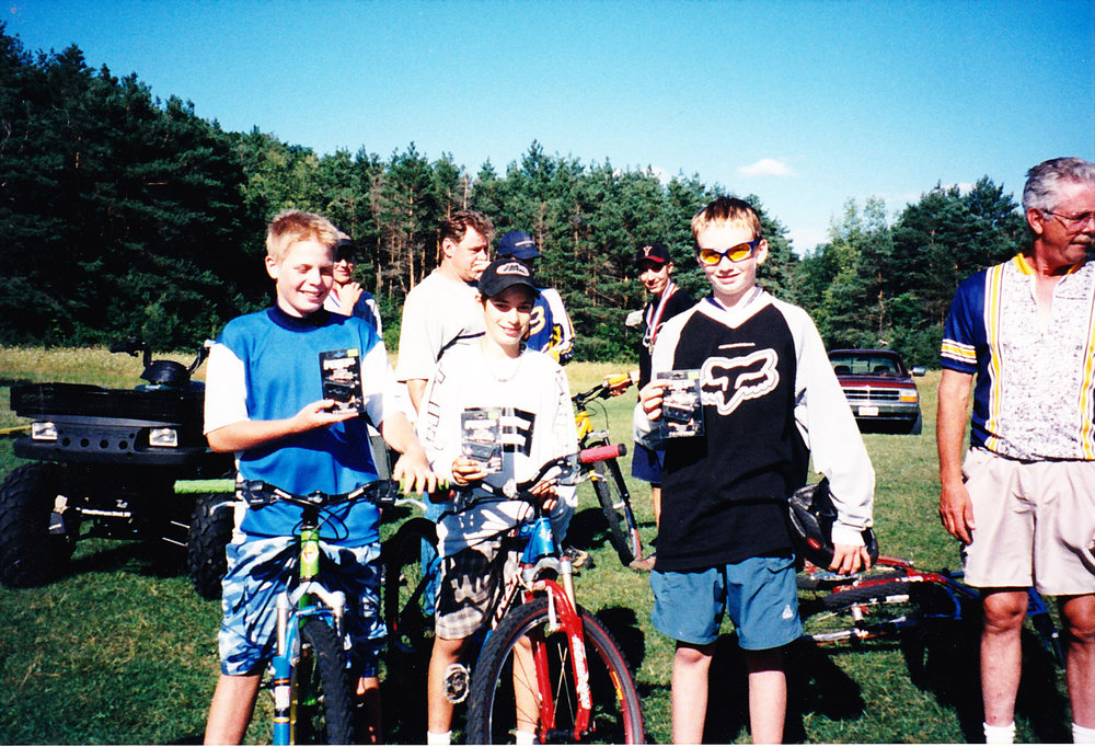Mountain Bike Racing 1995.jpg