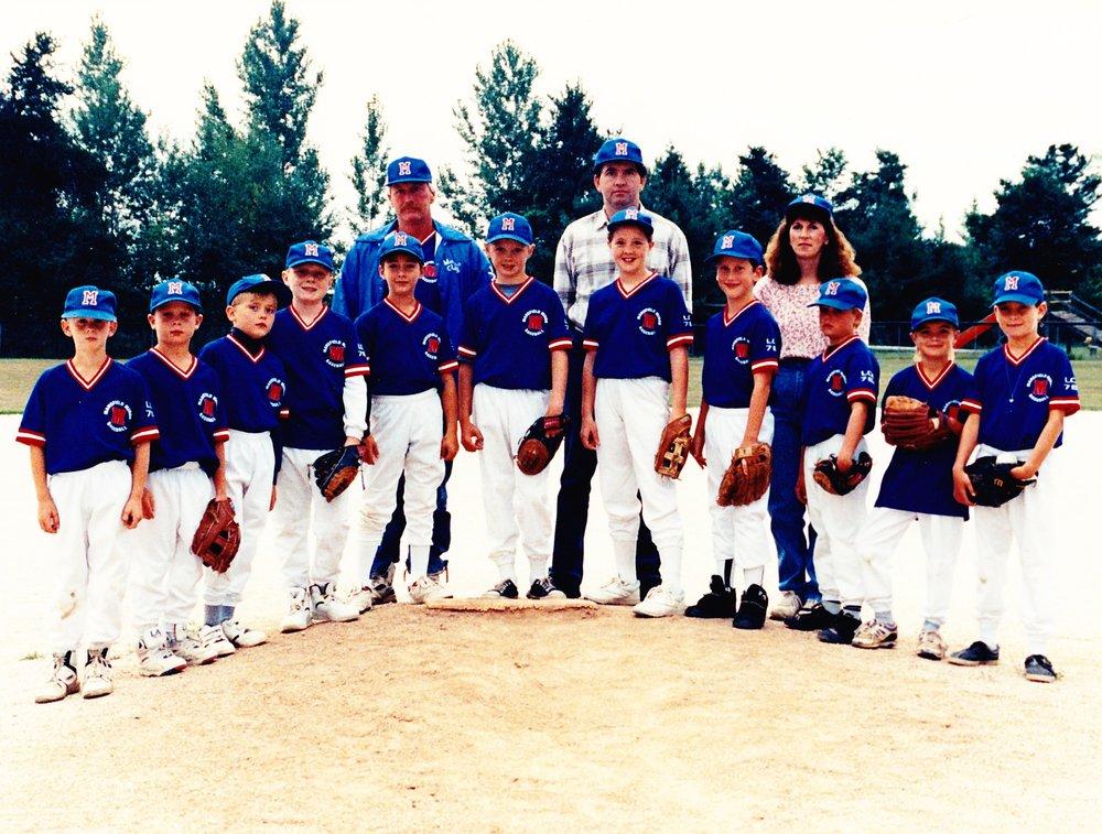 Mansfield Baseball.jpg