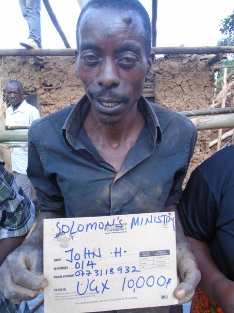 solomons ministry 14.jpg