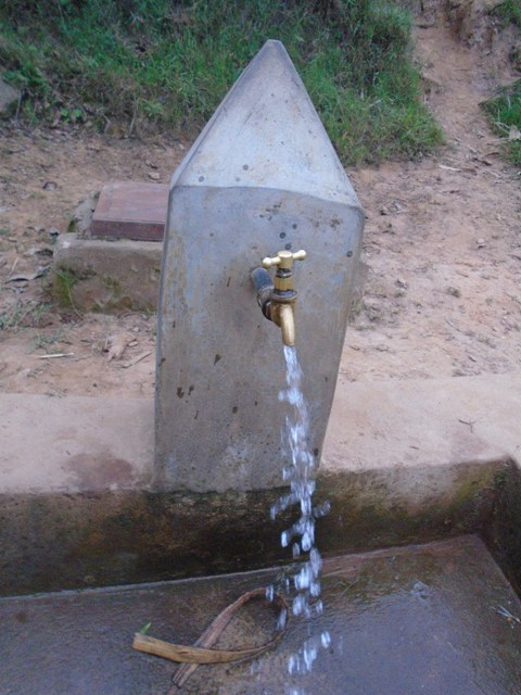 piped water 3.jpg