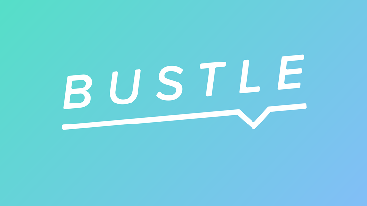 3063755-slide-i-2-bustle-redesign.png