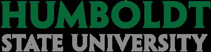 Humboldt logo.png