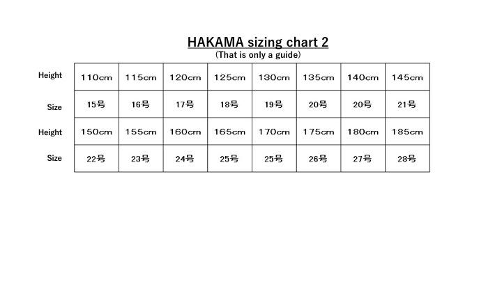 sizing+chart+2.jpg