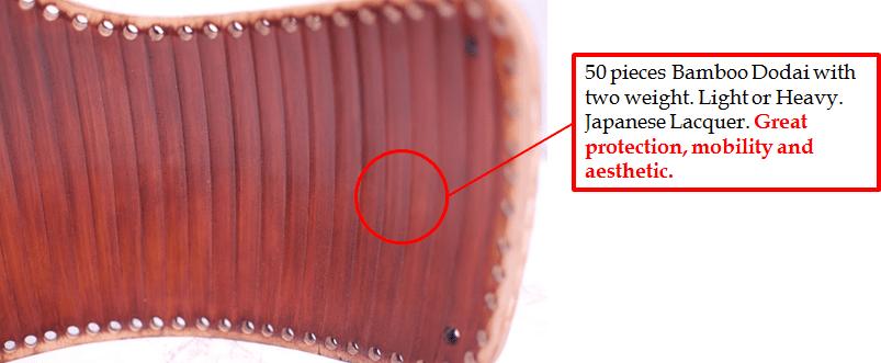 空do3-min.png