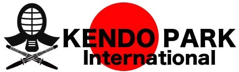 KENDO PARK -INTERNATIONAL-