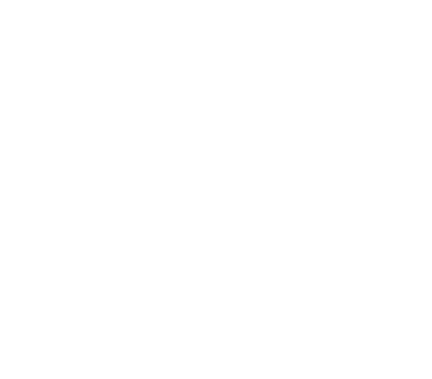 Go Hoop Day - Basketball's Global Holiday