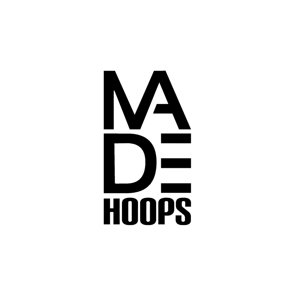 Made Hoops.png
