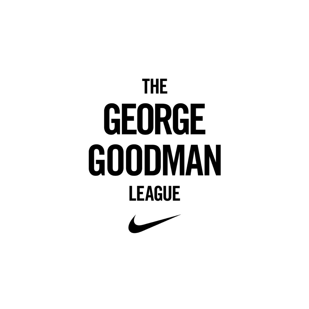 Goodman League.jpg