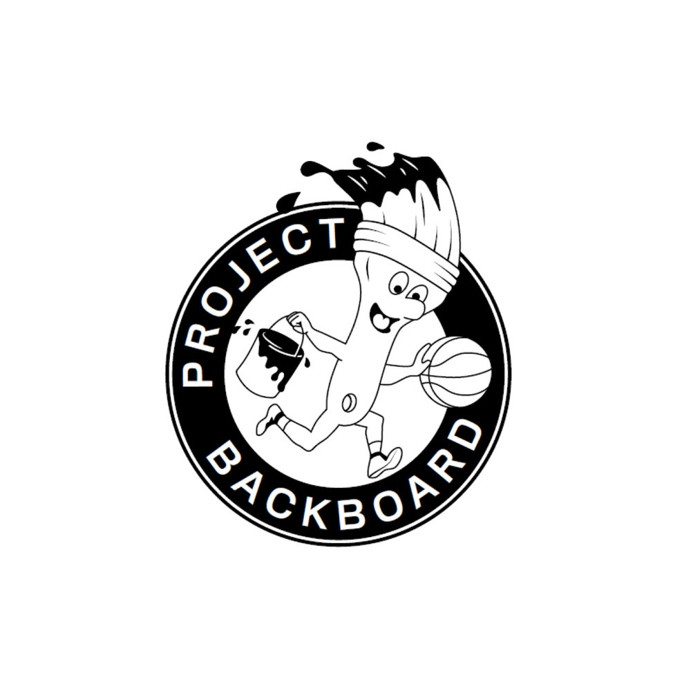 Project Backboard.jpg