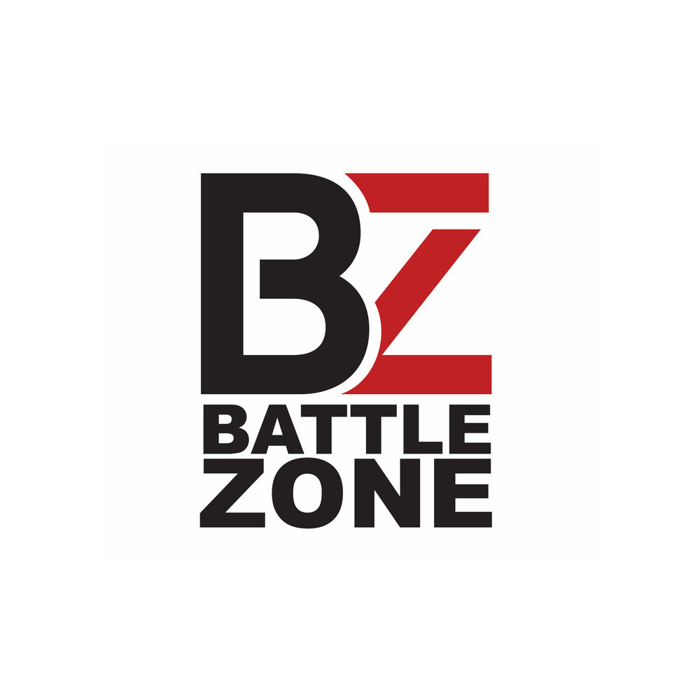 LEXINGTON, KY - What:Skills, drills, pick up games and more for all ages.When:9AM-3PMWhere:Westport Middle School, 8100 Westport Rd, Louisville KY 40222Sign Up Info:Sign up at battlezonehoops.com or on-site at the event.