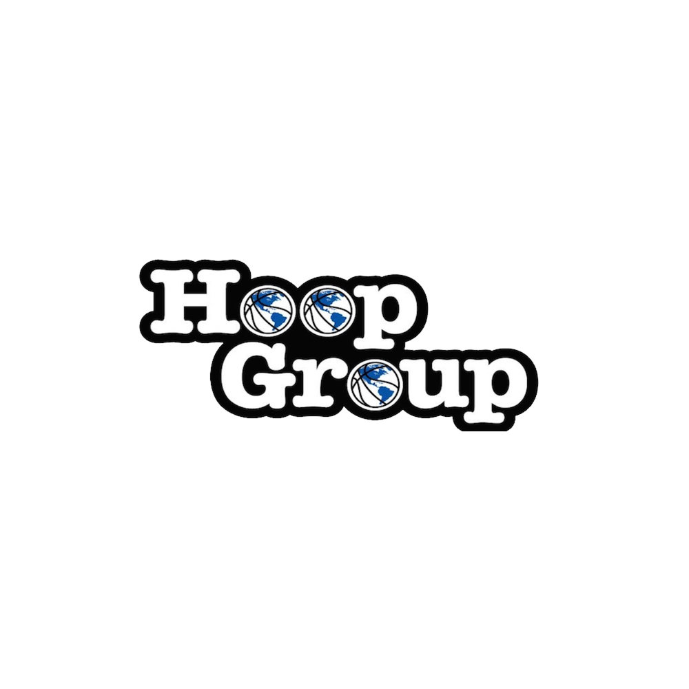 STROUDSBURG, PA - What:Campers will receive skills training from National Coach of the Year Kevin Boyle, be put through two workouts, play in three games, and have time to cool off in the pool, grab a snack from the canteen or hang out in the cabins.When:8AM-9PMWhere:Hoop Group Pocono Invitational, 381 Fetherman Rd, Stroudsburg PA 18360Sign Up Info:Visit hoopgroup.com or call our officesKevin Boyle Camp (570) 992-6343HGHQ (732) 502-2255