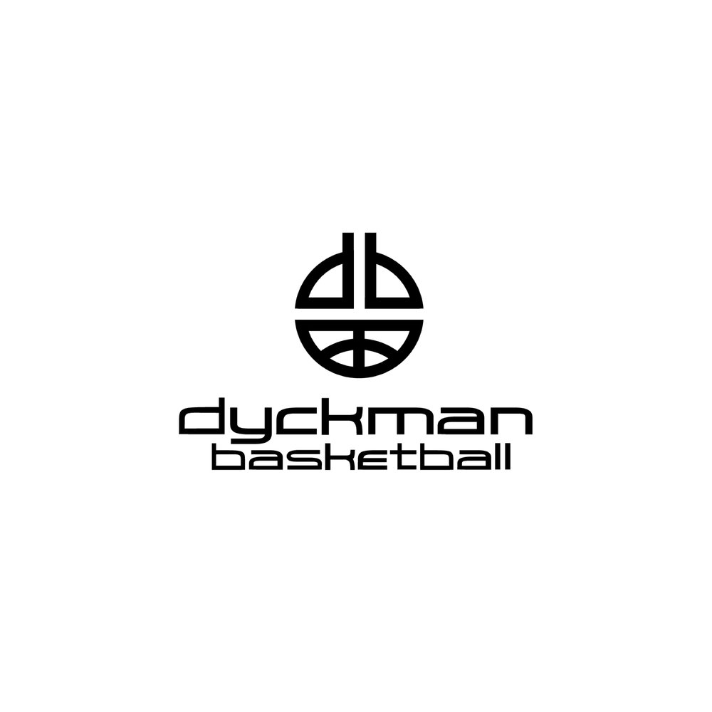 NEW YORK, NY - What:Dyckman Basketball Tournament Summer 2018When:10AM-4PM: 14U Division 7 games5PM-8PM: High school girl gamesWhere:Dyckman Park 204th st. Nagle Ave NY NY 10034Sign Up Info:Pre-registered only