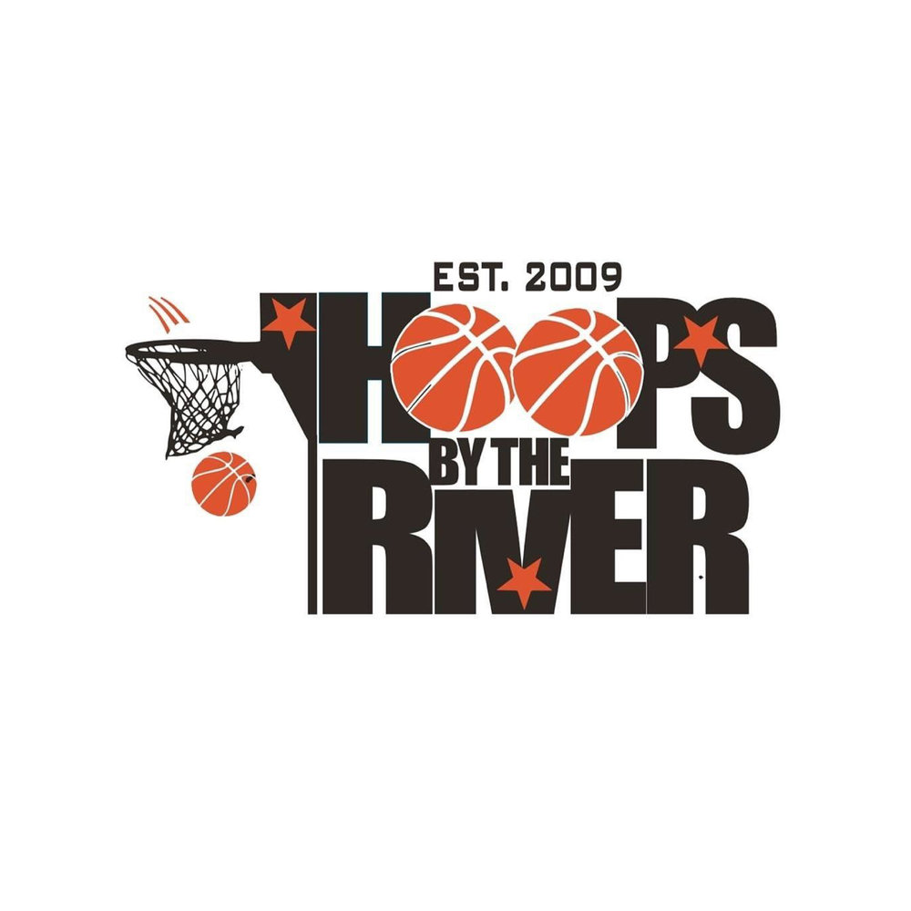 NEW YORK, NY - What:Free skills clinic, 16 youth basketball games (2 courts), and competitive playground hoops.When:8:00am-9:45am - Free Skills Clinic for Boys and Girls ages 5-1310:00am-6:00pm - Season Opener of the 10th Annual Hoops By The River Tournament (8U-13U)6:15pm-8:00pm - Adult Competitive Games (Full Court Open Run, Twenty-One, One on One Knockout)8:15pm - Go Hoop Day Cake Cutting