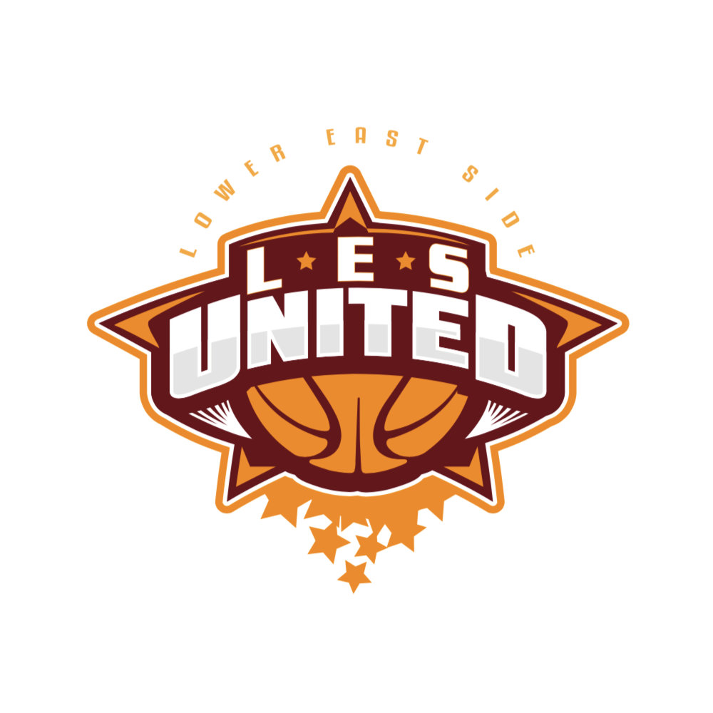 NEW YORK, NY - What:Positive community vibes with music, food, beverages & basketballWhen:2PM-3PM: Hip-hop show3PM-7PM: HS & MS GamesWhere:Henry M. Jackson Park - 317 Henry St, New York NYSign Up Info:Email lesunityed212@gmail.com to sign up.