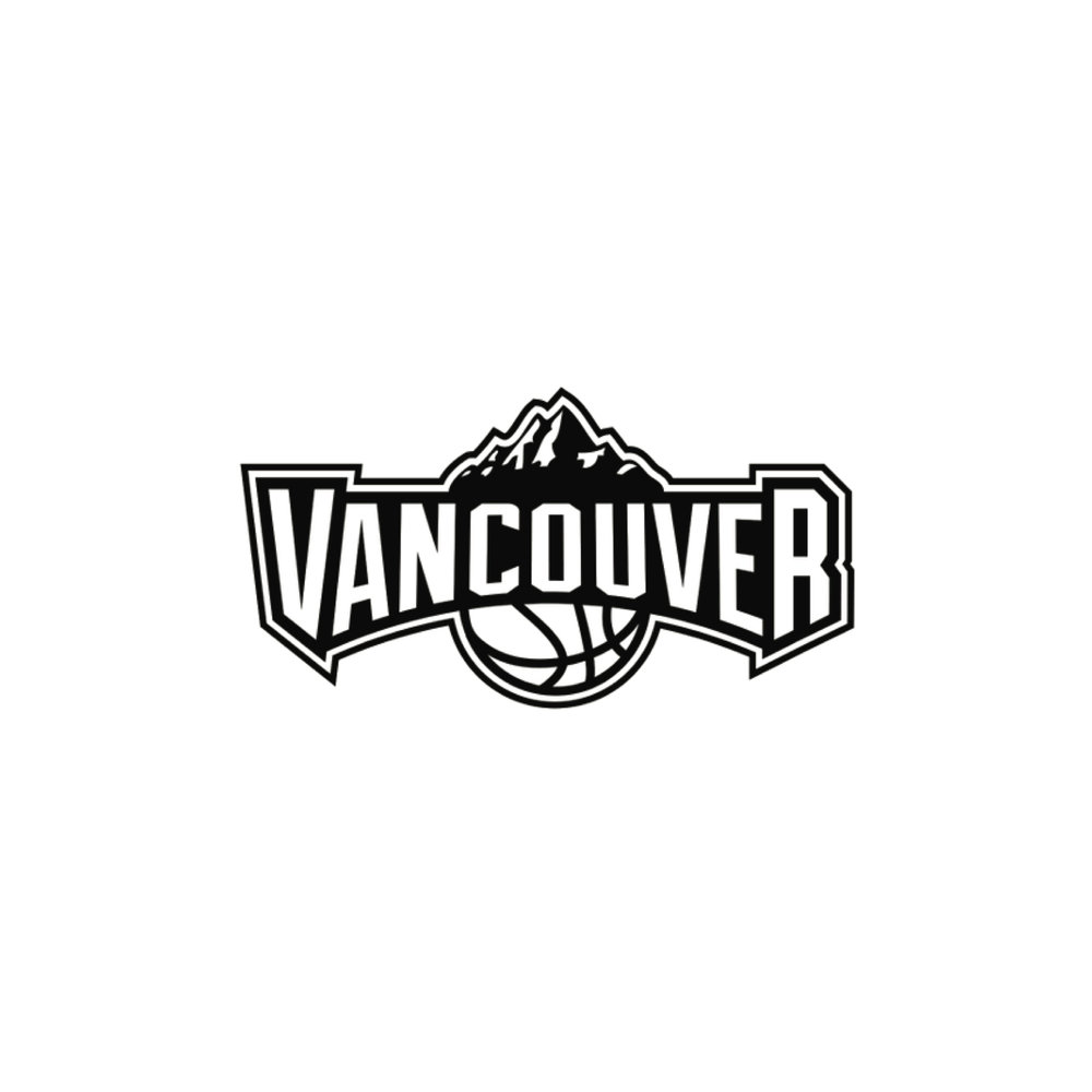 VANCOUVER, CANADA - What:One hour training sessions giving the city access and insight into what it looks and feels like to work with the same people who train some of the NBA elite followed by an open gym style 3 on 3 tourney.When:5:30-5:35 Athlete Welcome | introduction535-5:45 Dynamic Warmup | HR elevation 5:45-5:52 Ball Handling Circuit5:52-6:00 Footwork + Touch + Timing Series6:00-6:05 Water + Freethrows6:05-6:12 Creating Space Series (Dead Ball + Live ball breakdown progression)6:12-6:20 Shooting Series6:20-6:30 Melo 50 Test6:35-7:20 3 on 3 live play7:20-7:30 Cool down + Group PhotoWhere:Fortius Sport and Health, 3713 Kensington Ave, Burnaby, BC V5B 0A7, CanadaSign Up Info:Sign up at vancouverbasketball.com.