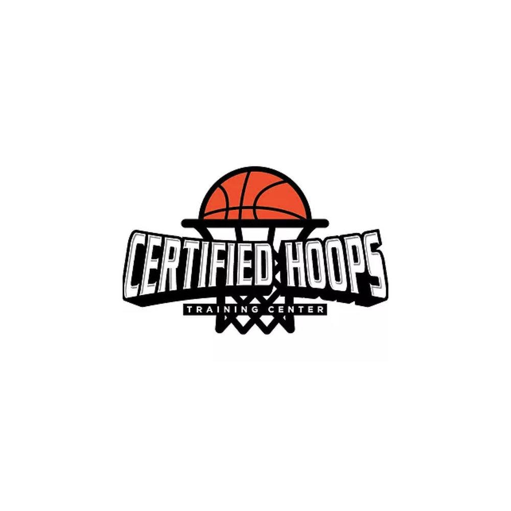 ATLANTA, GA - What:TournamentWhen:9AMWhere:198 S Point Blvd, McDonough, Ga 30253 USASign Up Info:Email Tgreen@certifiedhoops.com for more info.
