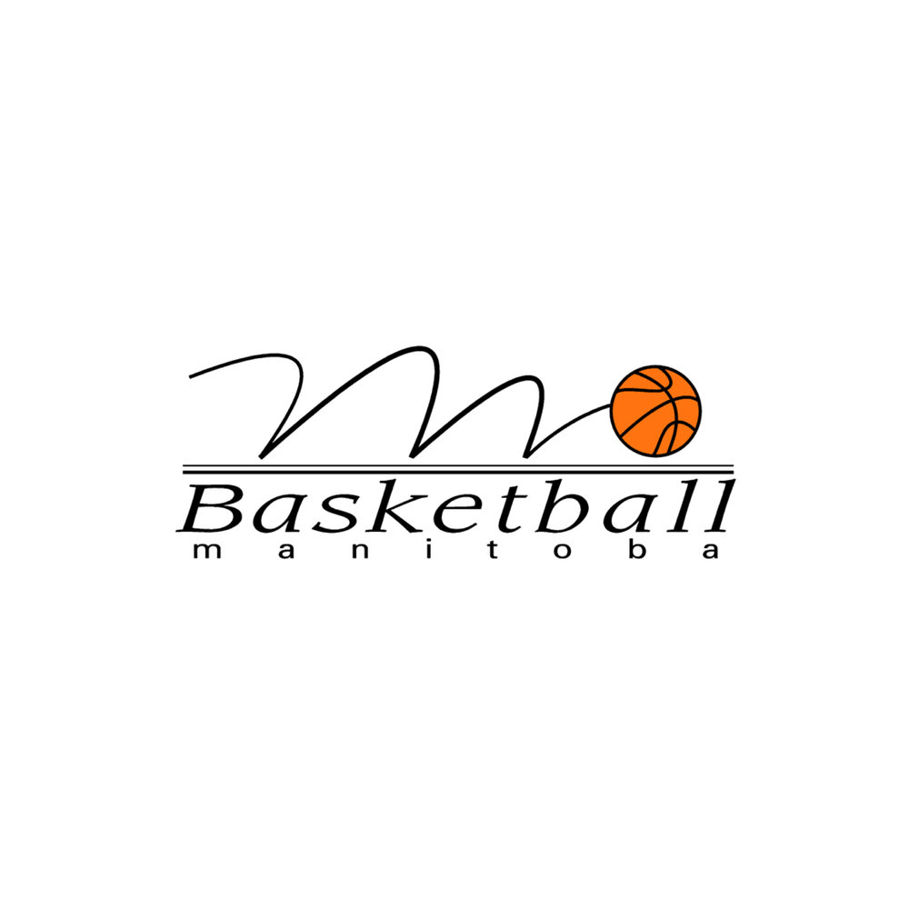 MANITOBA, CANADA - What:TournamentWhen:9:00AMWhere:145 Pacific Avenue, Winnipeg, Manitoba R3B 2Z6 CanadaSign Up Info:Email adam@basketballmanitoba.ca for more info.