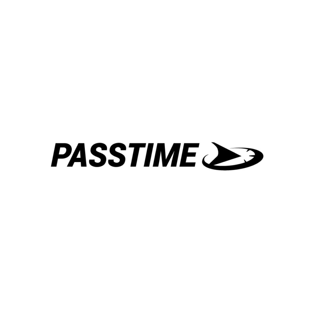 LINCOLN, NE - What:Pick Up GameWhen:6:00PMWhere:University of Nebraska-Lincoln, City Campus, 1120 N 14th St, Blue Courts, Lincoln, NE 68508Sign Up Info:Email Brandonkrause@passtimesports.com for more info