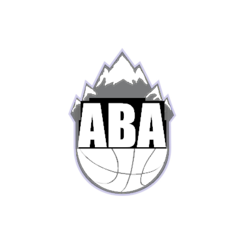 ABBOTSFORD, CANADA - What:Open gymWhen:7PMWhere:32355 Mouat Drive, Abbotsford, British Columbia V2T 4E9 CanadaSign Up Info:Email info@abbotsfordbasketball.com for more info