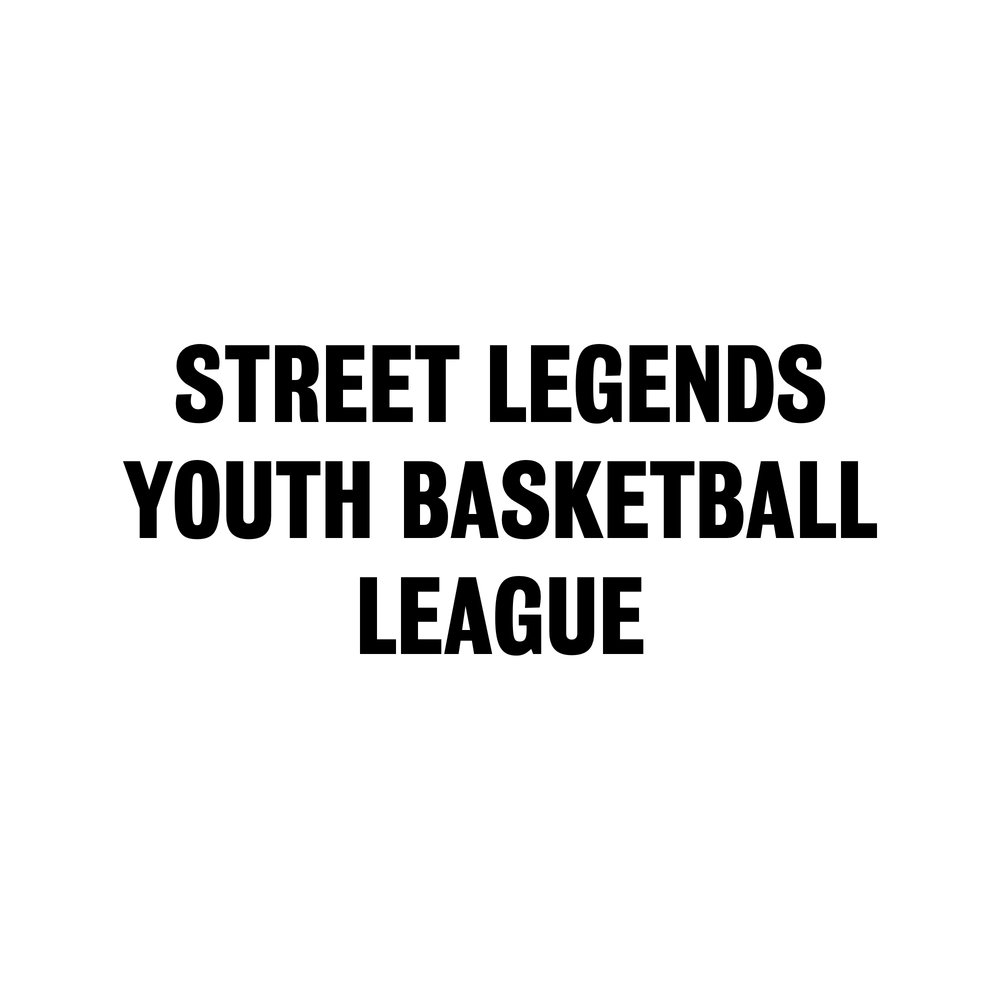 PHILADELPHIA, PA - What:Cookout, youth basketball games, fellowship for fallen mentors and basketball players.When:12PMWhere:Marie Dendy Playground, 10th & Oxford St, Philadelphia, PA 19122Sign Up Info:Email dacoachfp@gmail.com for more info.