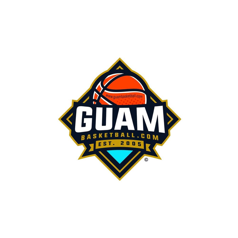 TAMUNING, GUAM - What:TournamentWhen:12:00PMWhere:Tamuning Gym, Tamuning, Guam 96913 GuamSign Up Info:Email guam.basketball@yahoo.com for more info.