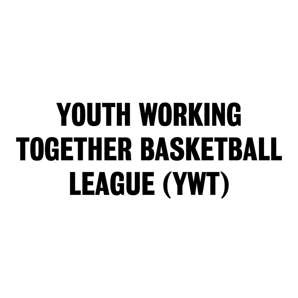 PHILADELPHIA, PA - What:ClinicWhen:10AMWhere:2101 Cecil B Moore Ave., Philadelphia, Pa 19121 USASign Up Info:Email ywtbasketball@gmail.comfor more info.