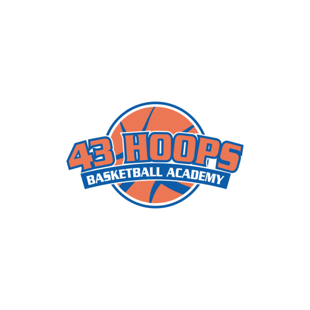 MINNEAPOLIS, MN - What:Pickup gameWhen:9AMWhere:2001 Antietam Ave, Detroit MI, 48207Sign Up Info:Visit 43hoops.com or email pmg1921@gmail.com for more info
