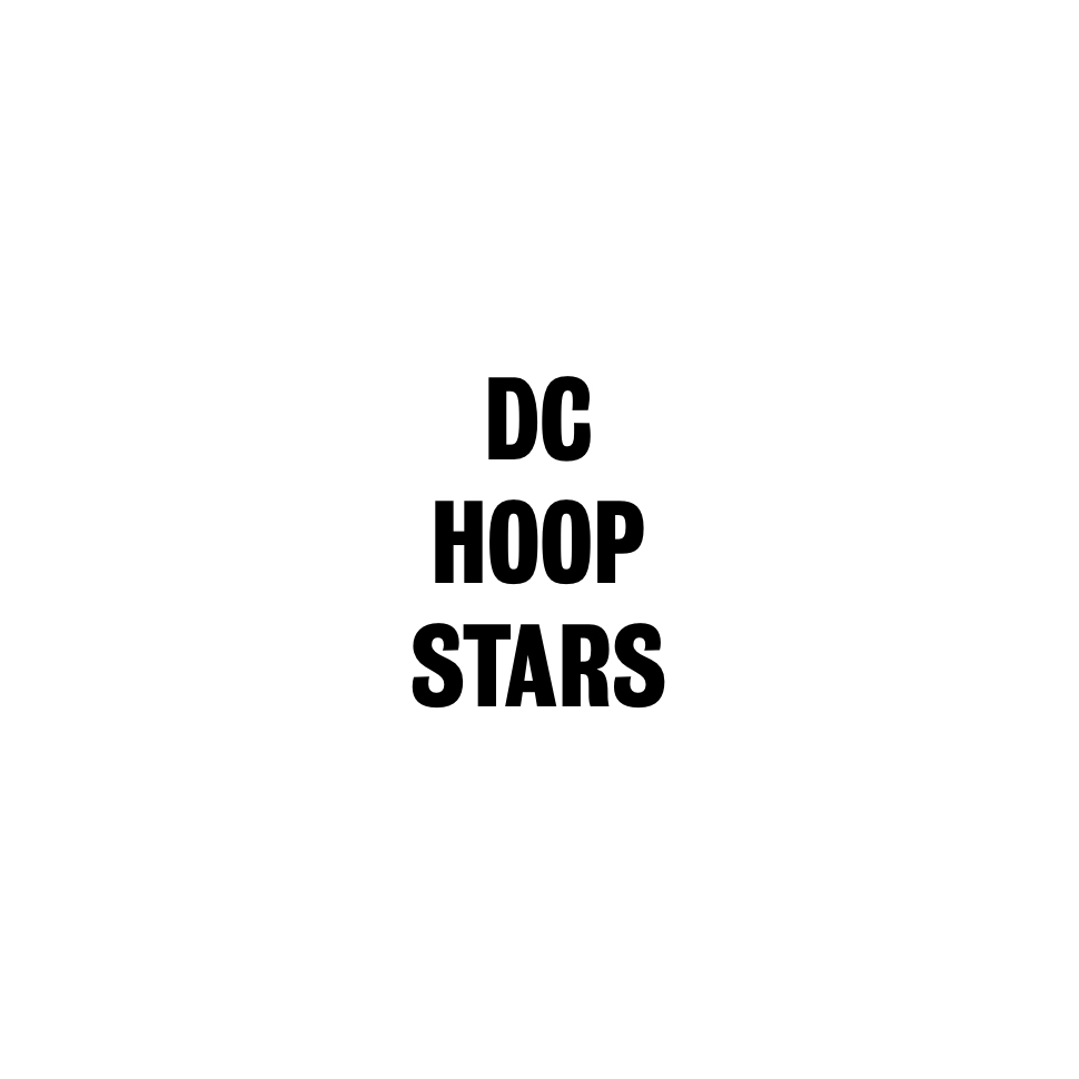 WASHINGTON, DC - What:Pick up gamesWhen:12PMWhere:201 N St SW, 14, Washington, DC 20024Sign Up Info:Email DCHoopStarsBasketball@gmail.com to sign up