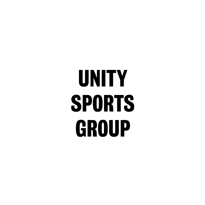 LAS VEGAS, NV - What:Basketball campWhen:9:00AMWhere:4291 Pennwood Ave, Las Vegas, Nevada 89012Sign Up Info:Email theines@unitysportsgroup.com for more info
