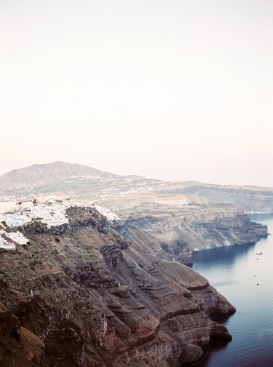 Santorini_Musings_Destination_Photography_0011.jpg