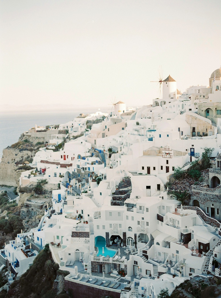 Santorini_Musings_Destination_Photography_0012.jpg