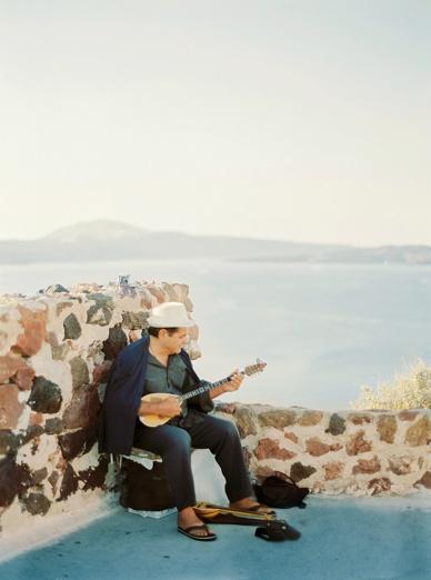 Santorini_Musings_Destination_Photography_0015.jpg