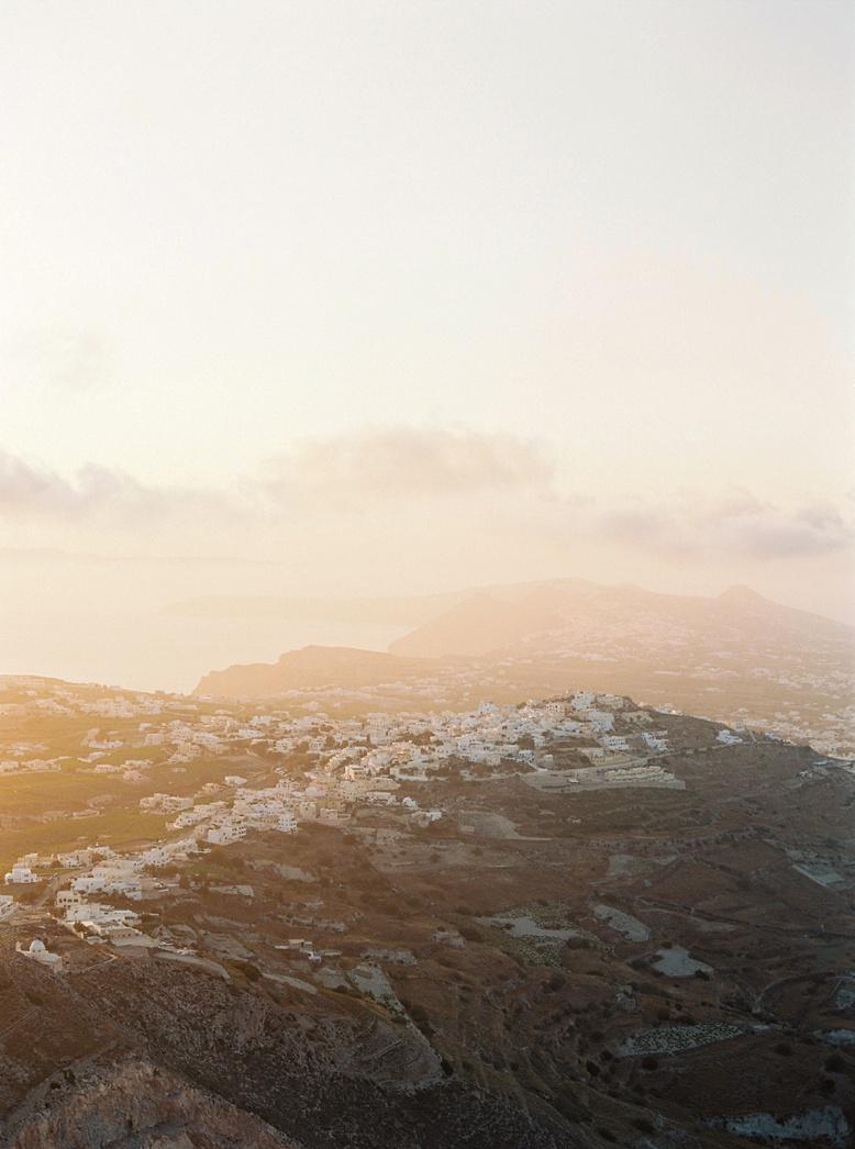 Santorini_Musings_Destination_Photography_0017.jpg