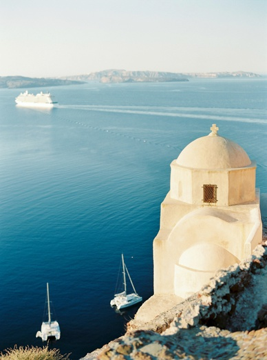 Santorini_Musings_Destination_Photography_0014.jpg
