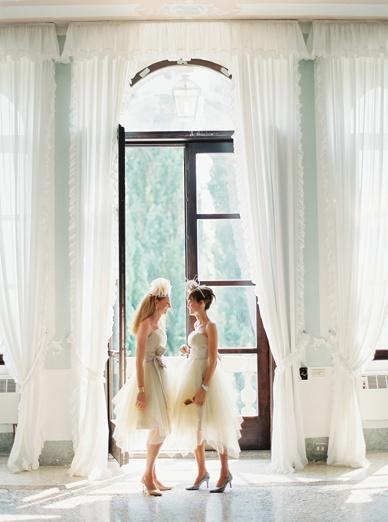 Italy_Villa_Wedding_peachesandmint_0007.jpg