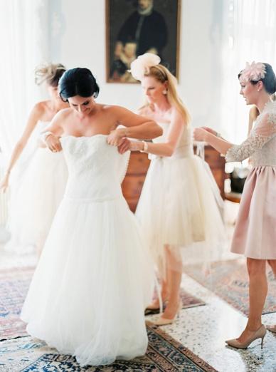 Italy_Villa_Wedding_peachesandmint_0008.jpg