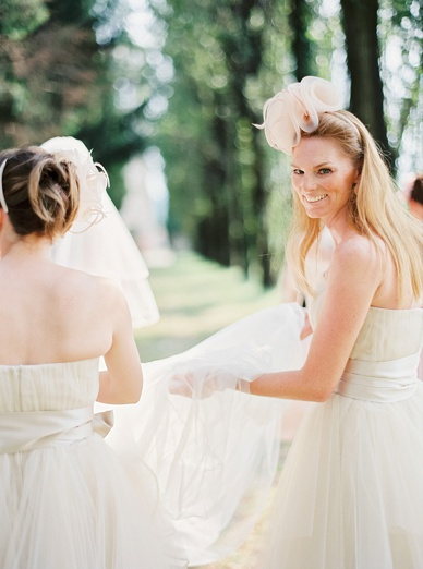 Italy_Villa_Wedding_peachesandmint_0014.jpg