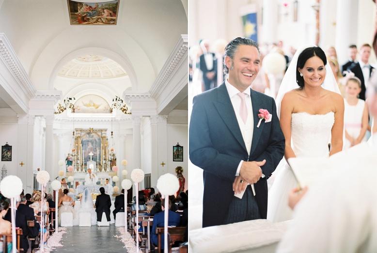 Italy_Villa_Wedding_peachesandmint_0018.jpg