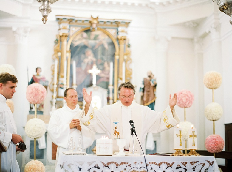 Italy_Villa_Wedding_peachesandmint_0020.jpg