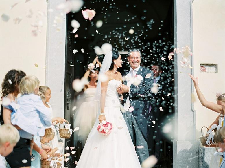 Italy_Villa_Wedding_peachesandmint_0026.jpg