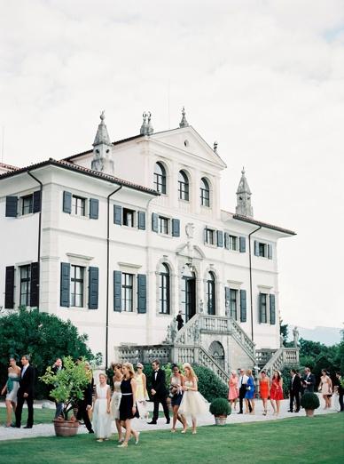 Italy_Villa_Wedding_peachesandmint_0030.jpg