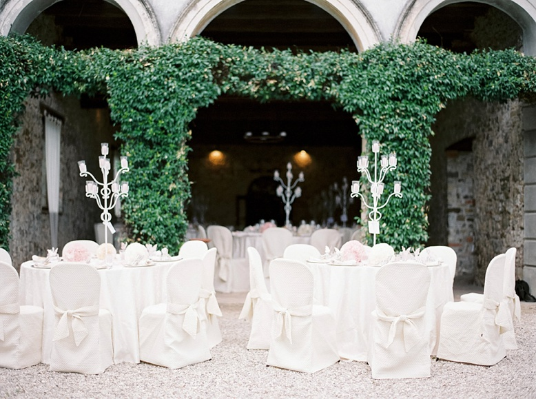 Italy_Villa_Wedding_peachesandmint_0040.jpg