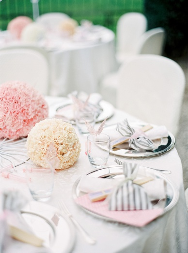 Italy_Villa_Wedding_peachesandmint_0045.jpg