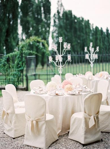 Italy_Villa_Wedding_peachesandmint_0046.jpg